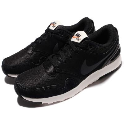 Nike休閒鞋Air Vibenna復古男鞋