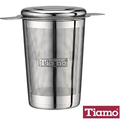 Tiamo 0907錐度濾網 (BC0186 )