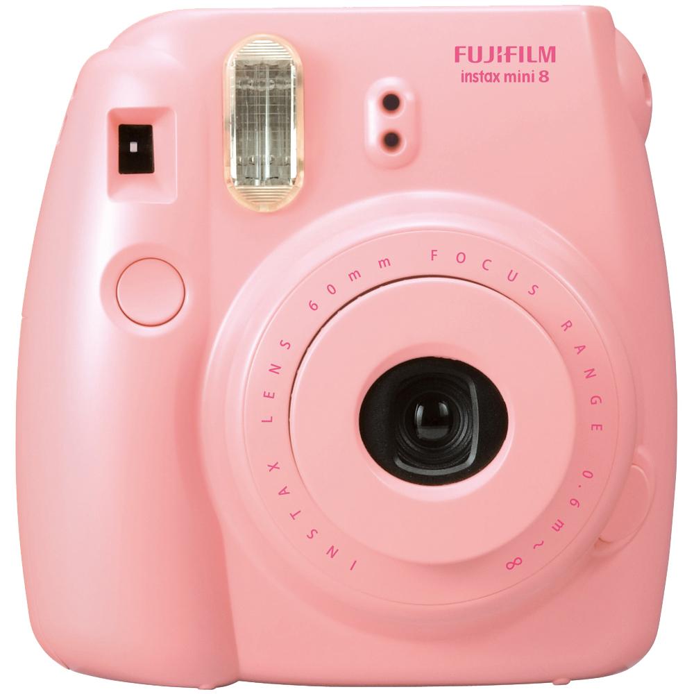 拍立得FUJIFILM instax mini 8相機平行輸入