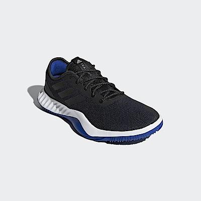 adidas Crazytrain LT 訓練鞋 男 CG3493