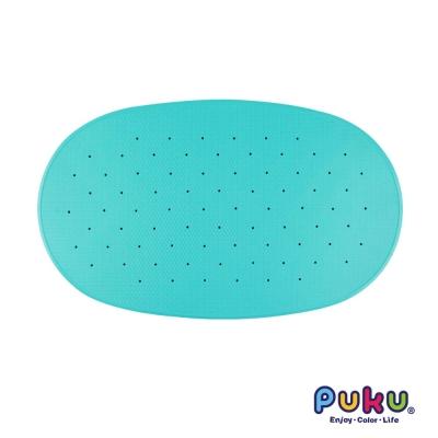矽膠吸盤防滑墊(顏色隨機出貨)