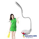 [8月DM專屬商品]ADATA威剛 小豆芽可移式充電式LED檯燈