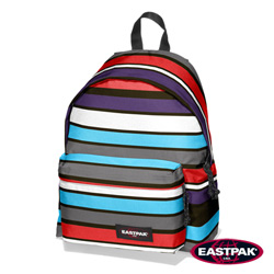 EASTPAK – 年度最殺特賣$1500起