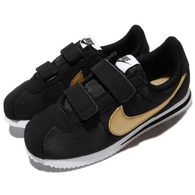 Nike Cortez Basic Nylon PSV 童鞋