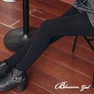 Blossom Gal 全面裏起毛雙層加厚防靜電保暖褲襪