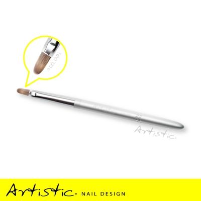 美國大藝術家-03317圓頭筆刷9號-功能系列