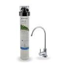 美國原廠Everpure QL2-H300 單道淨水系統
