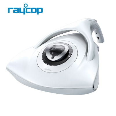 Raycop紫外線除塵蹣機RP 100 (二色可選)