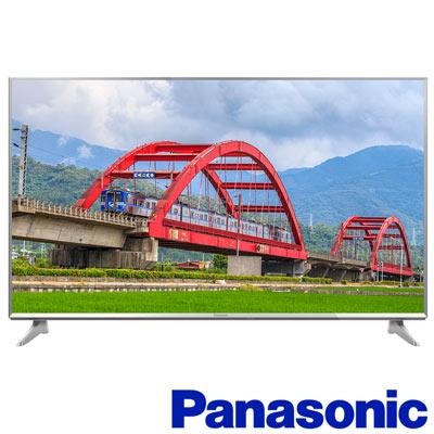 Panasonic國際 55吋 FHD 連網 6原色液晶電視 TH-55ES630W
