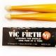 Vic Firth SDW2 Dave Weckl 簽名代言鼓棒 product thumbnail 1