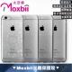 Moxbii iPhone 6 / 6S 4