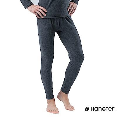 HAHG TEN 超暖絨長褲1入組_HT-C13001 @ Y!購物