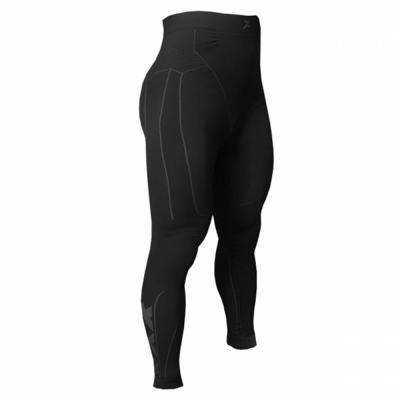 EGXtech CTS-EXL分段式無縫壓力褲