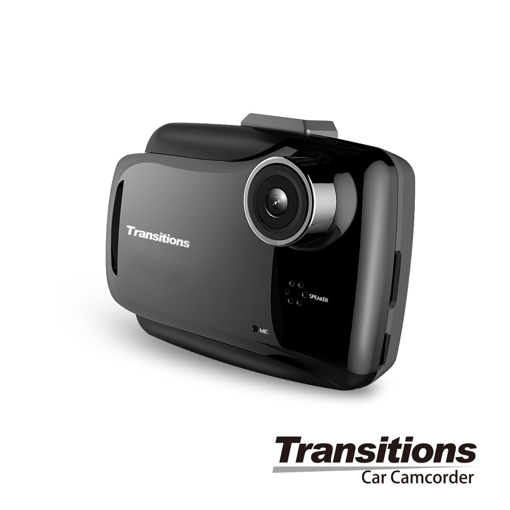 全視線 T3 聯詠96655 SONY 感光元件 WDR 行車記錄器-8H