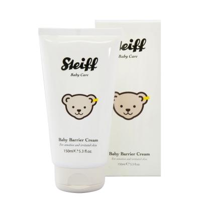 STEIFF德國金耳釦泰迪熊 - 護膚隔離霜150ml (媽咪與寶貝系列)