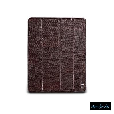 NavJack-iPad2-iPad3-iPad4