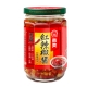 義美 紅辣椒醬(230g) product thumbnail 1