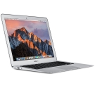 Apple MacBook Air 1.8GHz/13吋/8GB/128GB