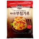 CJ 韓式煎餅粉(1kg)