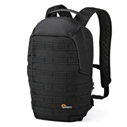 LOWEPRO ProTactic 專業旅行者雙肩後背BP250AW(黑) (台閔公司貨)