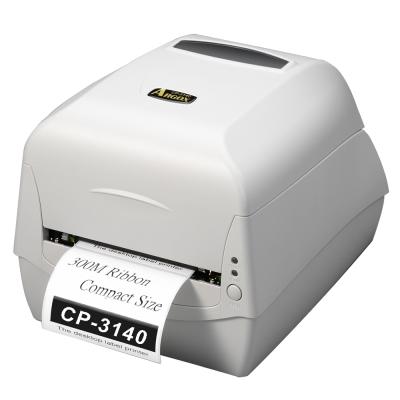 Argox CP-3140 熱感式&熱轉式條碼機