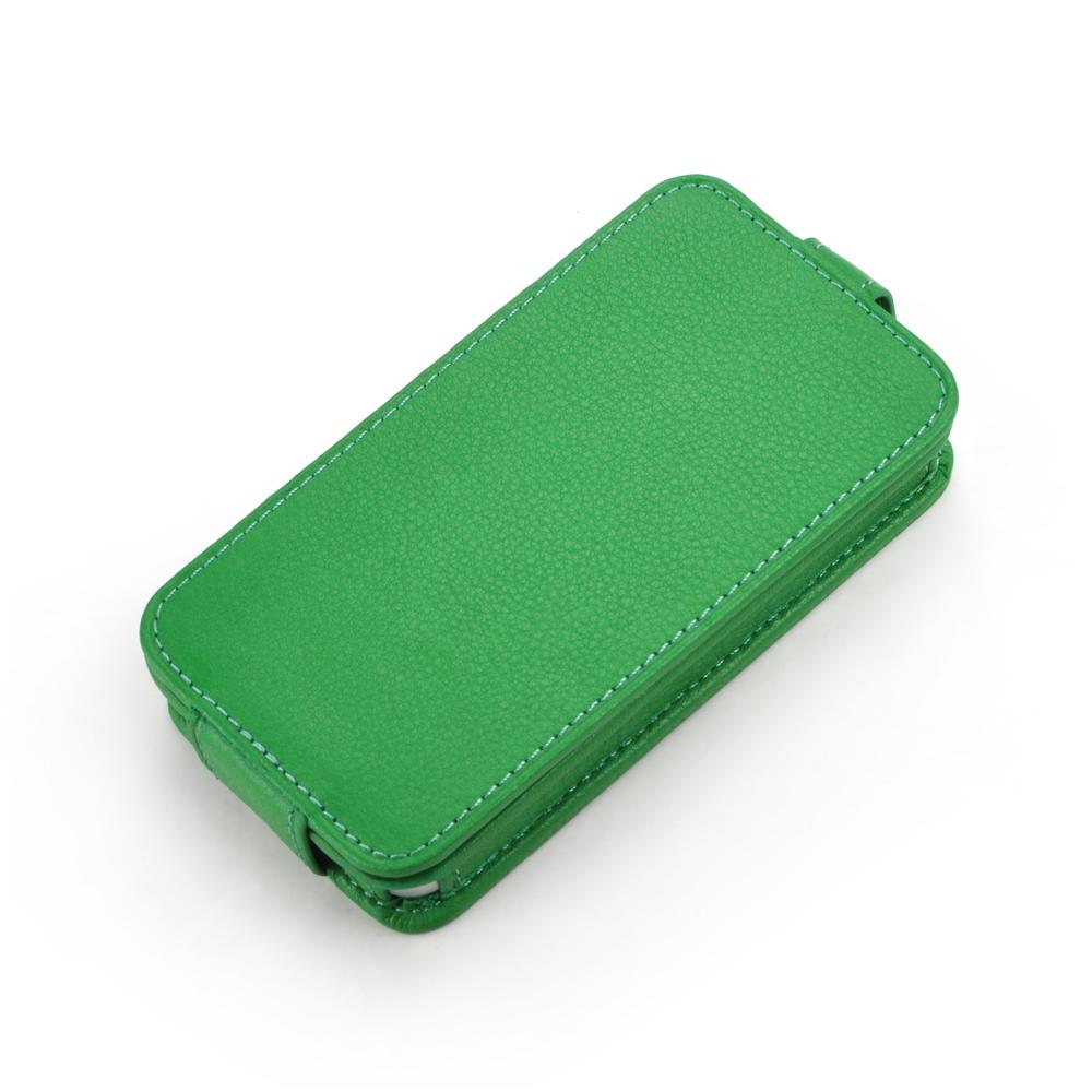 皮套王精品手工 Style-D1 PDA式下蓋接皮 客製化皮套