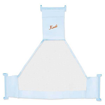 Karibu 凱俐寶 嬰兒用浴網-(共2色)