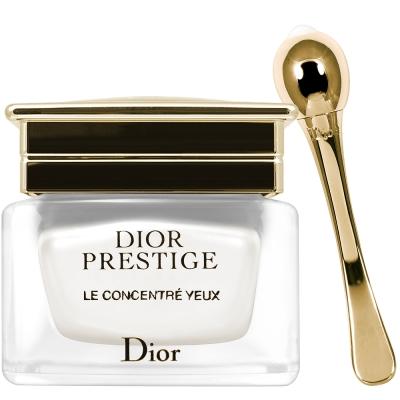 Dior 迪奧 精萃再生花蜜眼霜(15ml)(新款)