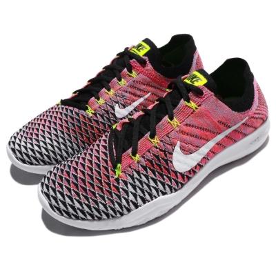 Nike訓練鞋Free TR Flyknit 2女鞋