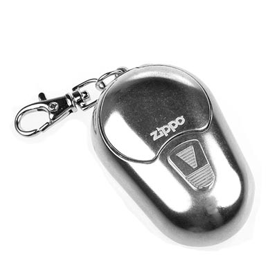 【ZIPPO】Handy Ashtray-滑鼠造型煙灰缸