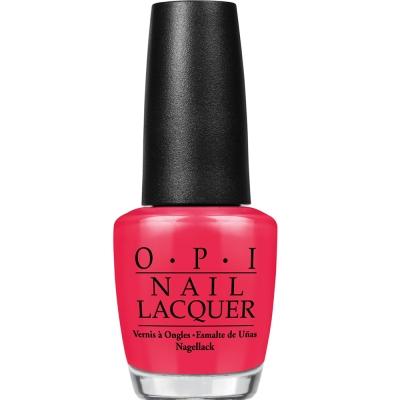 OPI 紐奧良春夏系列.搖擺年代(NLN56)