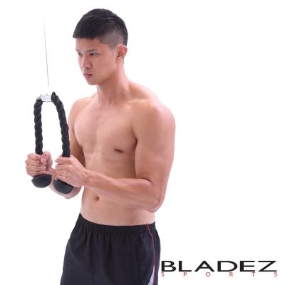 【BLADEZ】TR2三頭肌訓練繩