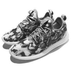 Nike 休閒鞋 Roshe Two Print 女鞋