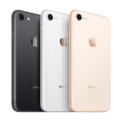 Apple iPhone 8 64GB 4.7吋智慧手機