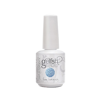 GELISH 國際頂級光撩-1100003 Rhythm And Blues 15ml