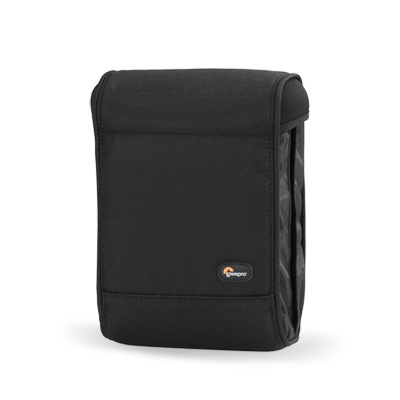 Lowepro-S-F-濾鏡袋-100-Filter-Pouch-100