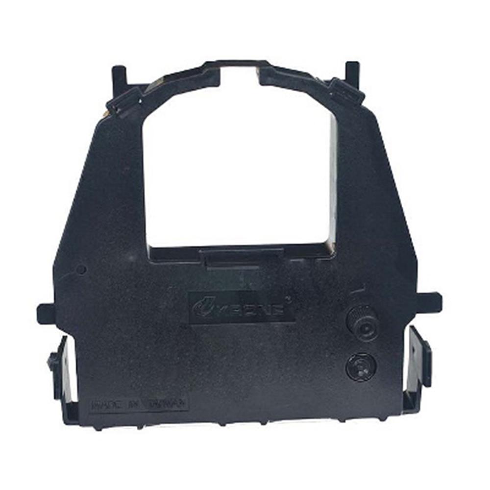 富士通FUJITSU DL-3400 點矩陣印表機相容色帶(2入)