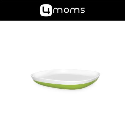 【4moms】餐盤