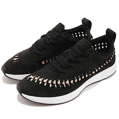 Nike 慢跑鞋 Dualtone Racer 女鞋