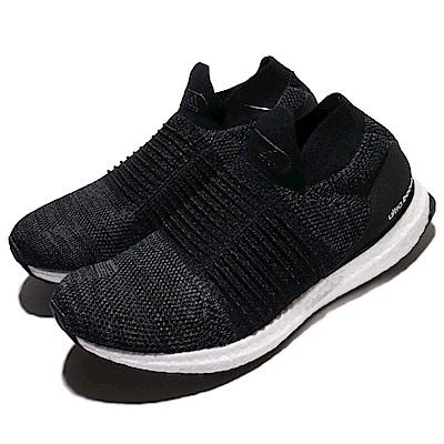 adidas UltraBOOST Laceless 女鞋