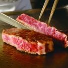 買一送一 好神紐西蘭PS級沙朗嫩肩牛排12包組(8盎司/224g+-10%/片 共24包)