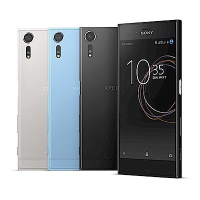 Sony Xperia XZs G8232 5.2吋防水智慧型手機