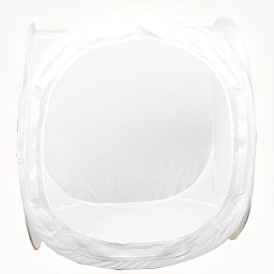 PIXCO-60cm-攝影柔光棚