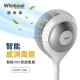 Whirlpool惠而浦 智能360度旋風扇 WTFE110W product thumbnail 1