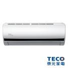 TECO東元 7-9坪變頻分離式冷氣MA50IC-BV/MS50IC-BV