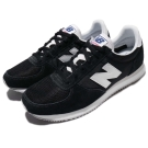 New Balance 休閒鞋 紐巴倫 U220 男鞋 女鞋