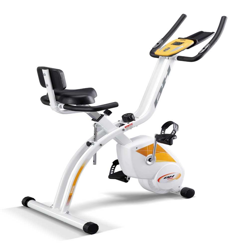 【BH】BX60 輕鬆塑健身車