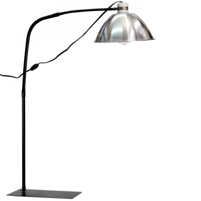 Piyet控光頂燈組(116公分)