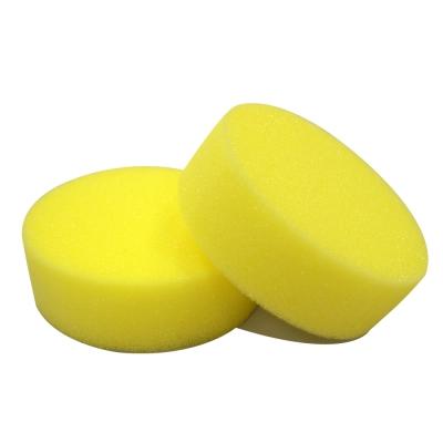 多用途高密度海綿(10入組)-快