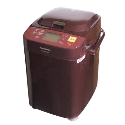 國際牌全自動變頻製麵包機(送食物磅秤) SD-BMT1000T